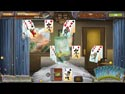 Zombie Solitaire 2: Chapter 3 for Mac OS X