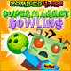 Zombies4Hire - Supermarket Bowling