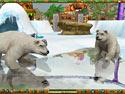 in-game screenshot : Zoo Empire (pc) - Run your own zoo.