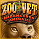 Download Zoo Vet 2: Endangered Animals Game