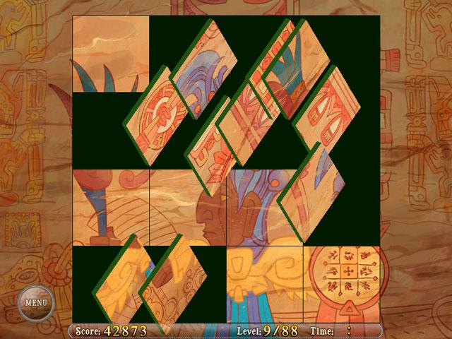 Bezpłatne pobieranie Zoom Book – The Temple of the Sun