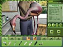 Zoo Vet casual game - Screenshot 3