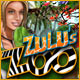 Zulu's Zoo