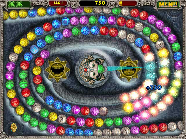 Zuma Deluxe Screenshot http://games.bigfishgames.com/en_zuma/screen2.jpg