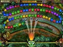 Zuma's Revenge Adventure (Marble-popper) Th_screen2