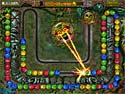 Zuma's Revenge Adventure (Marble-popper) Th_screen3