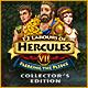 nuevos juegos para PC 12 Labours of Hercules VII: Fleecing the Fleece Collector's Edition