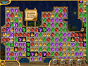 in-game screenshot : 4 Elements II (pc) - ¡Salva al reino de la magia!