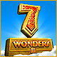 7 Wonders II