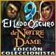 Descargar 9: El Lado Oscuro de Notre Dame Edición Coleccionista