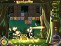 in-game screenshot : A Fairy Tale (pc) - ¡Ayuda a las hadas a vencer el peligro!