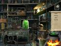 in-game screenshot : Abra Academy (pc) - ¡Ayuda a Wanda y sus amigos a graduarse!