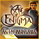 Age of Enigma: El secreto del sexto fantasma