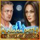 Comprar Alabama Smith en busca del destino