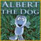 Comprar Albert the Dog