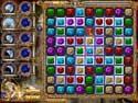 in-game screenshot : Alchemist's Apprentice (pc) - Domina el arte de la Alquimia.