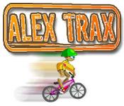 Jugar Alex Trax En línea