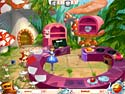 in-game screenshot : Alice's Tea Cup Madness (pc) - ¡Viaja al País de las Maravillas!