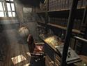 in-game screenshot : Amerzone: Part 1 (pc) - ¡Devuelve el huevo de los pájaros blancos a Amerzone!