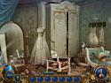 in-game screenshot : Amulet of Time: La Sombra de La Rochelle (pc) - ¡Cambia el pasado para regresar a casa!