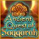 Comprar Ancient Quest of Saqqarah