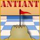 Descargar Anti Ant Juego