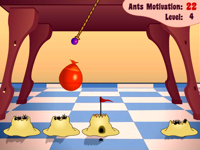 Image Anti hormigas