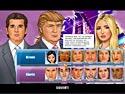 in-game screenshot : The Apprentice: Los Angeles (pc) - ¡Únete a la compañía Trump!