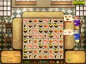 in-game screenshot : Asami's Sushi Shop (pc) - ¡Prepara sabroso sushi!