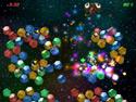 in-game screenshot : Astro Bugz Revenge (pc) - ¡Protege el sistema solar de Astro Bugz!