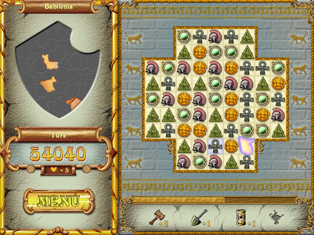 Image Atlantis Quest