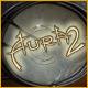Descargar Aura 2: Los Anillos Sagrados Juego
