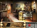 in-game screenshot : Autumn's Treasures: La Moneda de Jade (pc) - ¡Encuentra tesoros ocultos!