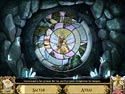 in-game screenshot : Awakening 2: El Bosque de la Luna (pc) - ¡Sofía debe encontrar a su gente!