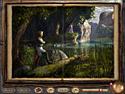 in-game screenshot : Azada : Ancient Magic (pc) - Descubre personajes de leyenda.