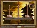 in-game screenshot : Azada (pc) - ¡Rompe el hechizo de Azada!