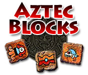Aztec Blocks