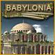 Comprar Babylonia