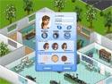 in-game screenshot : Beauty Factory (pc) - ¡Dirige una compañía de cosméticos!