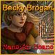 Comprar Becky Brogan: Mansión Meane