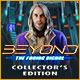 descargar juegos de ordenador : Beyond: The Fading Signal Collector's Edition