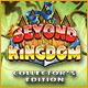 descargar juegos de ordenador : Beyond the Kingdom Collector's Edition