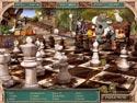 in-game screenshot : Big City Adventure: Sydney, Australia (pc) - ¡Busca objetos ocultos en las Antípodas!