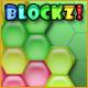 Comprar Blockz