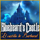 Descargar Bluebeard's Castle: El castillo de Barbazul