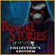 descargar juegos de ordenador : Bonfire Stories: Heartless Collector's Edition