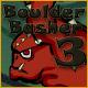 Comprar Boulder Basher 3