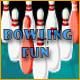 Comprar Bowling Fun