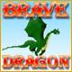 Comprar Brave Dragon