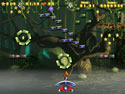 in-game screenshot : Brick Quest 2 (pc) - ¡Pura adrenalina rompiendo ladrillos!